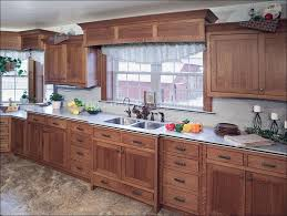 kitchen ikea base cabinets wood cabinets contact paper for