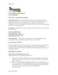 Nursing Resume Example  rn resume skills sample resume nurse aide     Resume Genius resume cover letter for nursing instructor aafi