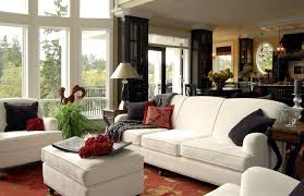 Model Home Interior Pictures 100 New Homes Interior Design Ideas Best Modern Home