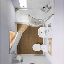 Very Small Bathroom Sink Very Small Bathrooms England House Plans Blog Home Design
