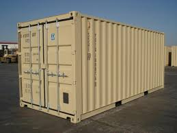 shipping container sizes and prices container house design