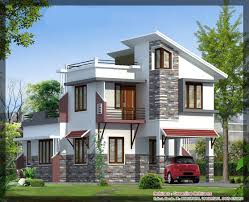 latest villa elevation at 1577 sq ft best elevation http www