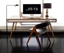 jeremiah collection modern furniture made in san francisco