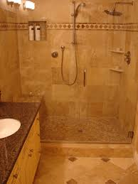 Shower Tile Ideas Small Bathrooms by Shower Tile Ideas Small Bathrooms Best 25 Shower Tile Designs