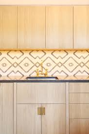 Kitchen Tiles Designs by Kitchen Of The Week Commune Of La Designs A Culinary Space In