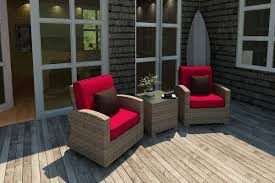 Club Swivel Chair Bainbridge Wicker Swivel Glider Club Chair