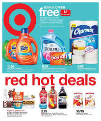 pyrex target black friday deal 2017 target weekly ad circular feb 12 18 united states grocery