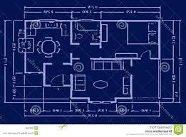 100 free house plan design stanley floor plan apk download