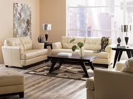 Traditional Living Room Furniture by Furniture Stores Living Room Chic Ashley Furniture Homestore