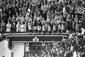 1986 Football League Cup Final