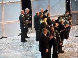 WWE Hall of Fame (2009)