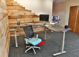 Standing Desk Mats by Desk Electric Standing Desk Base Standing Desk Motorized Legs