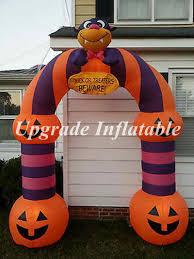 online get cheap halloween yard inflatables aliexpress com