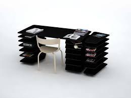 custom 30 office table design ideas inspiration of best 25
