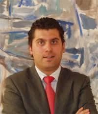 Javier Rodríguez Martínez. Licenciado en Derecho y Master en Derecho de ... - javier-rodriguez-ficha