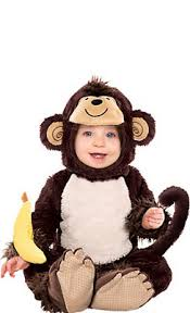 4 Month Halloween Costumes Baby Halloween Costumes U0026 Ideas Infant U0026 Baby Costumes Party