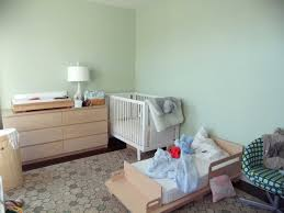 Custom Kids Room by Before And After Custom Art Small Changes U003d Big Results In A