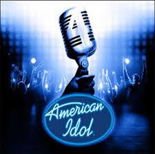 American Idol Games, Trivia, Personality Quizzes, American Idol