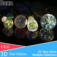 online get cheap decorative bulb aliexpress com alibaba group