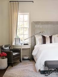 top interior designers atlanta rocket potential