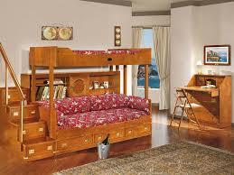 Unique Kids Bedroom Furniture Bedroom Ideas Amazing Kids Bed Design Amazing Kids Bedroom