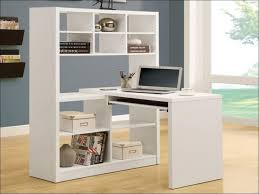 Mirrored Desk Target by Small Floating Desk Small Floating Desk Home Office With Floating