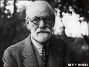BBC Brasil - Notícias - Livro que acusa Freud de charlatanismo ...