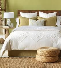 Queen Bedroom Set Target Bedroom Elegant Look That Makes Your Bedroom Look Irresistibly
