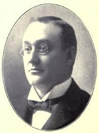 George Henry Murray