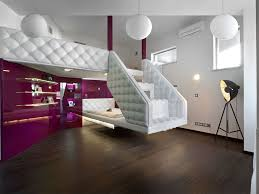 decorating your modern home design with best great luxury master