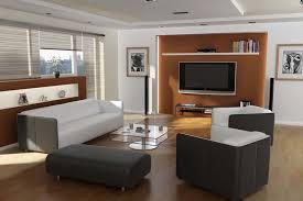 Living Room Decor Ideas For Small Spaces Sofa Ideas For Small Living Rooms 11140