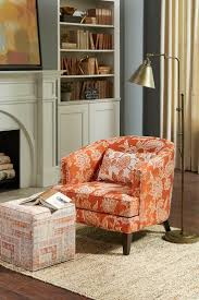 Furniture Upholstery Fabric by 60 Best Inspiration Upholstery Images On Pinterest Upholstery