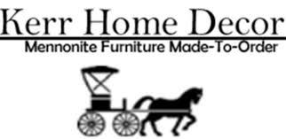 Home Decor Stores Oakville Kerr Home Decor Insidehalton Com