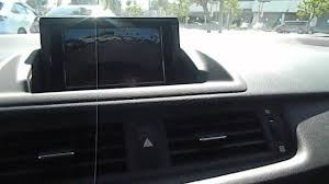 keyes lexus reviews 2012 lexus ct ct 200h premium hatchback 4d van nuys ca 420993