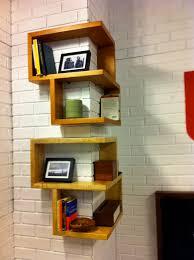 Simple Wall Shelves Design Bedroom Wall Shelves Decorating Ideas Including Shelf Living Room