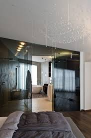 654 best modern interior design images on pinterest architecture