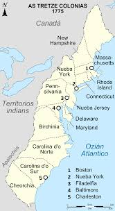 United States Map Delaware by Of North America North America Free Maps Free Blank Maps Free