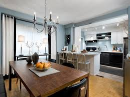Furniture Style Kitchen Cabinets Mission Style Kitchen Cabinets Pictures U0026 Ideas From Hgtv Hgtv