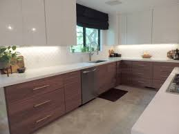 Corner Wall Cabinet Kitchen Modern White Kitchens Ikea Ikea Kitchen This Might Be Our Exact
