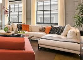 Sofa  Como Sectional Chaise By Giorgio Soressi Design Within - Design within reach sofas