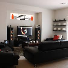 Interior Design For Home Theatre by Bluehomz Solutions Home Automation Home Theatre Smart Home