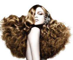 موهایی زیبا،ارایش مو،مدل مو،ریزش مو