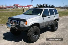 1996 jeep grand cherokee google search jeep pinterest jeep