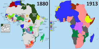 Map Of Mali Africa by Four Great African Empires That Astonished The World