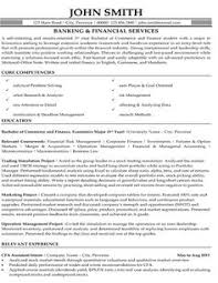 Banker Resume Example by Traffic Customer Resume Examples Customer Service Resume Examples