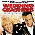 Wedding Crashers- Soundtrack
