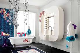 bathroom decorating ideas acehighwine com