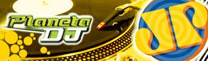 Discografia Planeta DJ Jovem Pan