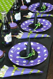 Halloween Witch Craft Ideas by Best 25 Witch Theme Party Ideas On Pinterest Halloween Party