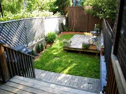 Small Backyard Landscaping Ideas On A Budget Marissa Kay Home